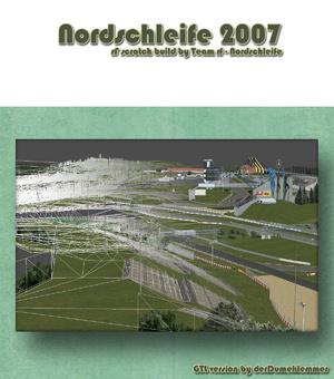 NoS 2007