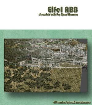 Eifel ABB