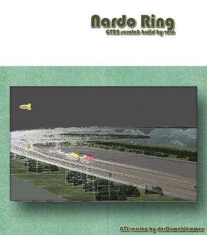 Nardo Ring